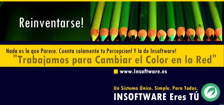 insoftware1